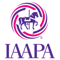 IAAPI - International Association of Amusement Parks and Attractions