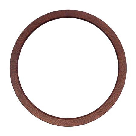 Index of /img/customize/barrel-top-pub-sign/frames